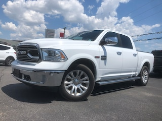 2018 Ram 1500 | SOLD SOLD SOLD | THANK YOU! Truck Crew Cab