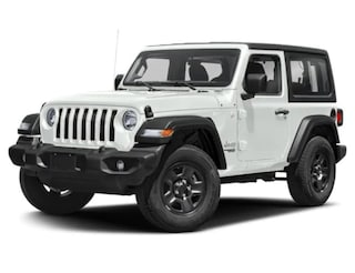 2019 Jeep Wrangler Sport|4X4|FACTORY ORDER PRICING ONLY! SUV