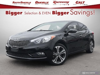 2014 Kia Forte SOLD | SOLD BY NICK | THANK YOU! Sedan