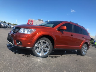 2013 Dodge Journey SOLD SOLD SOLD !!!! THANK YOU !!!! SUV
