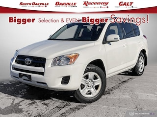 2012 Toyota RAV4 SOLD | SOLD | SOLD BY CAM | THANK YOU! SUV