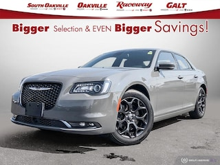 2019 Chrysler 300 SOLD | SOLD | SOLD BY WINMILL | THANK YOU! Sedan
