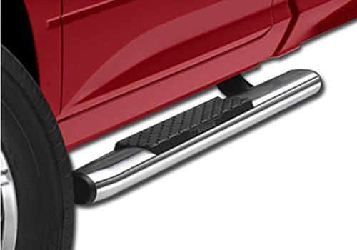 Vehicle Parts Specials South Oakville Chrysler Dodge