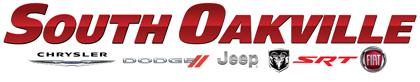 South Oakville Chrysler Chrysler Dodge Jeep RAM Fiat