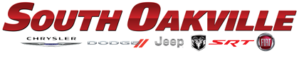 South Oakville Chrysler Chrysler Dodge Jeep RAM Fiat