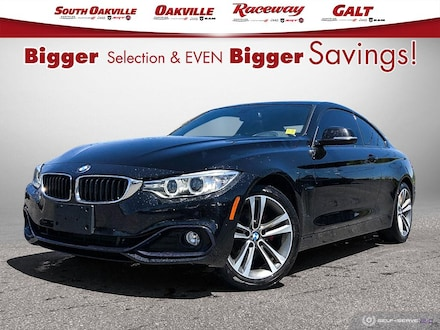 2014 BMW 428i SOLD | SOLD BY WINMILL | THANK YOU! Coupe