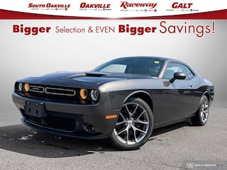 2020 Dodge Challenger SOLD | SOLD THANK YOU !! Coupe