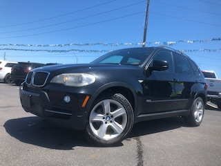 2008 BMW X5 SOLD   SOLD BY BRENDAN   THANK YOU! SUV