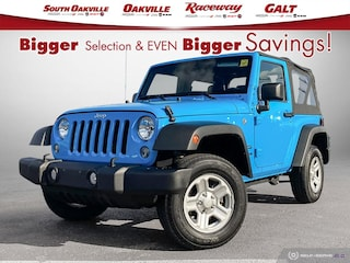 2018 Jeep Wrangler JK SOLD | SOLD THANK YOU !! SUV