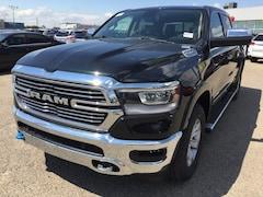 2019 Ram All-New 1500 Laramie Truck Crew Cab W1973