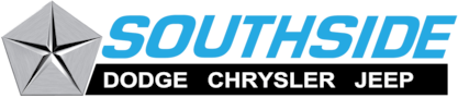 Southside Dodge Chrysler