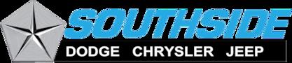 Southside Dodge Chrysler