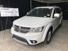 2019 Dodge Journey SXT SUV JY1905