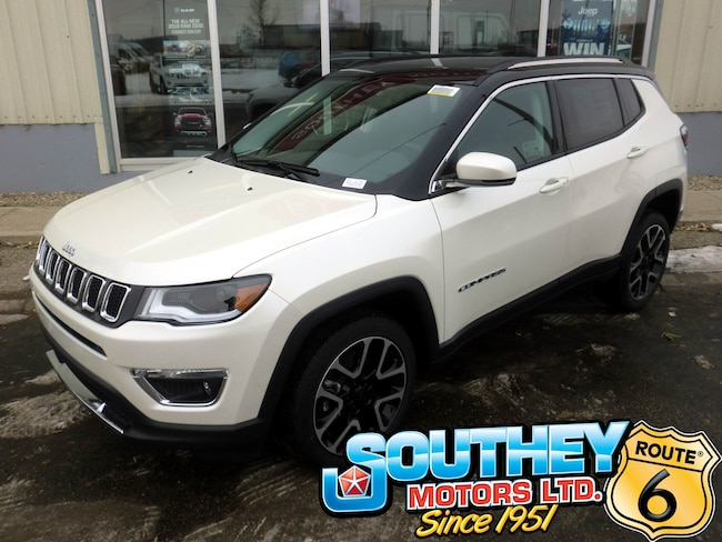 New 2020 Jeep Compass Limited SUV DYNAMIC_PREF_LABEL_AUTO_NEW_DETAILS_INVENTORY_DETAIL1_ALTATTRIBUTEAFTER