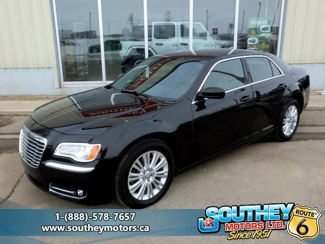 for at in forks inventory sale grand twin nd chrysler motors details city