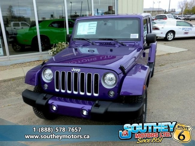 wrangler used image northstar in of unlimited jeep for sale chrysler stk sahara