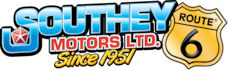 Southey Motors Ltd.