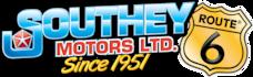 Southey Motors Ltd.