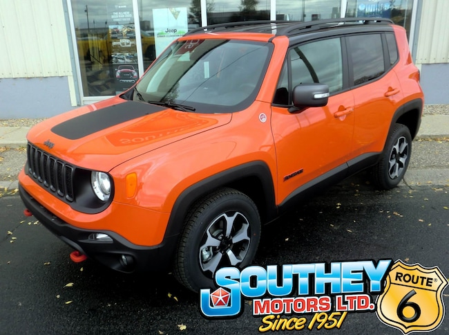 New 2019 Jeep Renegade Trailhawk SUV DYNAMIC_PREF_LABEL_AUTO_NEW_DETAILS_INVENTORY_DETAIL1_ALTATTRIBUTEAFTER