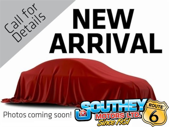 Used 2019 Jeep Compass Limited SUV 3C4NJDCB4KT759733 for sale near Regina