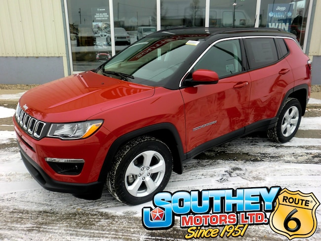 New 2020 Jeep Compass North SUV DYNAMIC_PREF_LABEL_AUTO_NEW_DETAILS_INVENTORY_DETAIL1_ALTATTRIBUTEAFTER