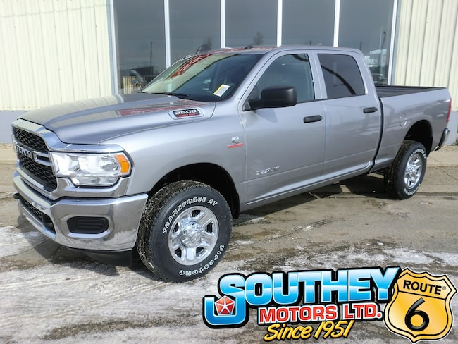 New 2020 Ram 2500 Tradesman Truck Crew Cab DYNAMIC_PREF_LABEL_AUTO_NEW_DETAILS_INVENTORY_DETAIL1_ALTATTRIBUTEAFTER