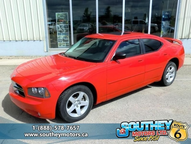 used serving sale area charger and vaughan new markham dodge richmond for chrysler at
