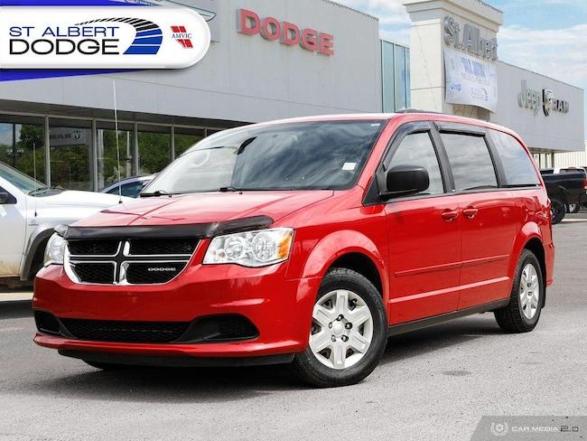 2012 Dodge Grand Caravan SXTSTOWN GO BUCKET SEATS| CLEAN CAR PROOF| CLOTH I Wagon