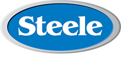 Steele Chrysler Fiat