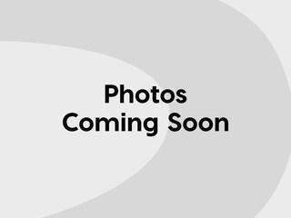 2017 Dodge Grand Caravan SXT DVD, Tri Zone Heating Minivan