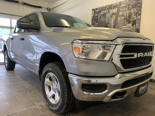 2020 Ram 1500 Tradesman Inc Gift Up To $3,000 Truck