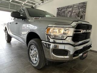 2021 Ram 2500 Tradesman Truck