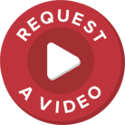 Request video