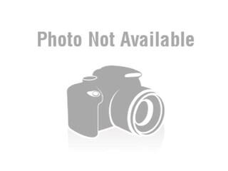 2019 Dodge Durango GT SUV