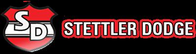 Stettler Dodge Ltd.