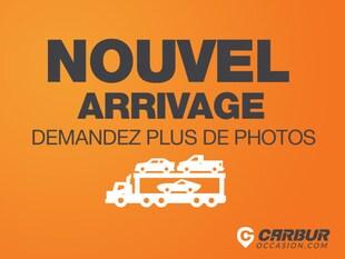 2012 Audi S5 Premium Quattro Manuelle Toit Ouvrant *NAV* Coupé