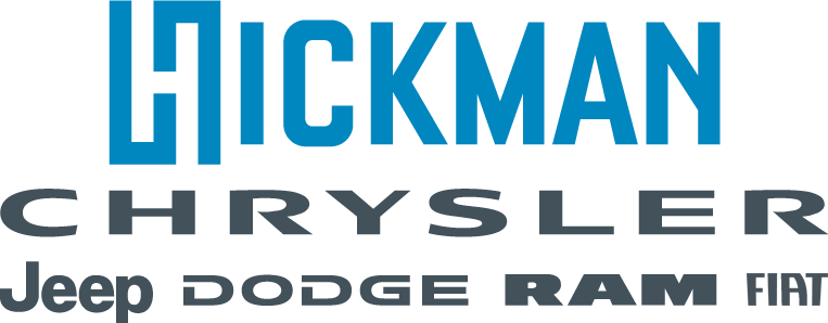 Hickman Chrysler Dodge Jeep