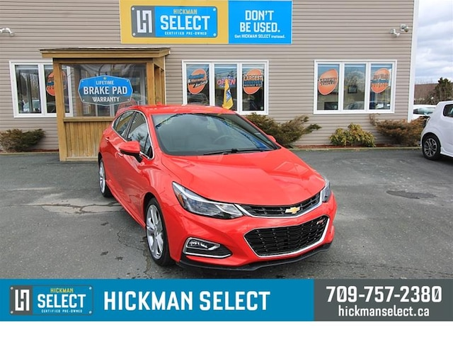 Hickman Motors St Johns >> Hickman Motors St Johns Top New Car Release 2020