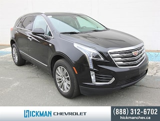 Hickman Motors St Johns >> Pre Owned Inventory Hickman Chrysler Dodge Jeep