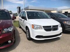 2019 Dodge Grand Caravan CVP / SE Canada Value Package Van