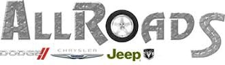 AllRoads Dodge Chrysler Jeep Ram