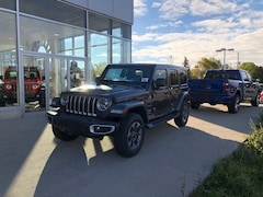 2020 Jeep Wrangler SORRY SOLD!@ SUV