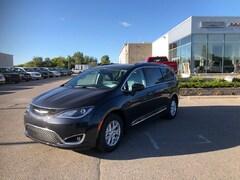 2020 Chrysler Pacifica SORRY SOLD! Van