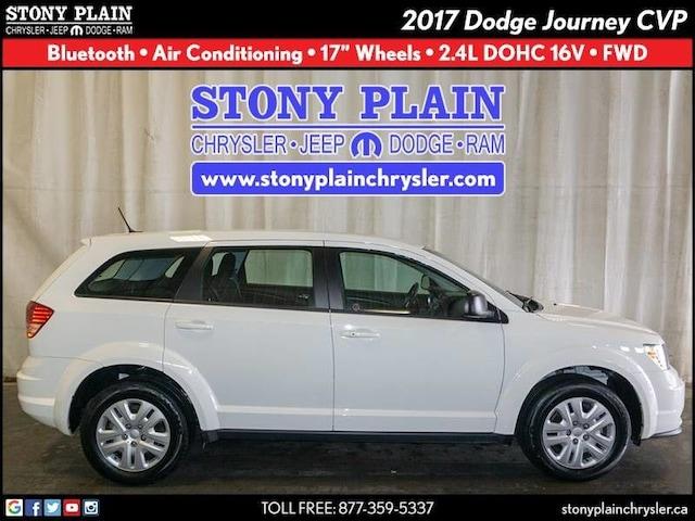 Stony Plain Used Car Dealer | Pre-Owned Vehicles at Stony