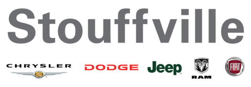 Stouffville Chrysler Dodge Jeep Ram SRT