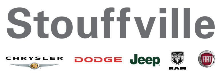 Stouffville Chrysler Dodge Jeep Ram SRT
