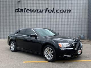 2014 Chrysler 300 Touring | LEATHER | BACK UP CAM | REMOTE START | Sedan