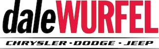 Dale Wurfel Chrysler Dodge Jeep Ltd.