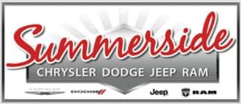 Summerside Chrysler Dodge (1984) Ltd.