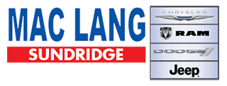 Mac Lang (Sundridge) Limited